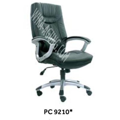 PC-9210.jpg