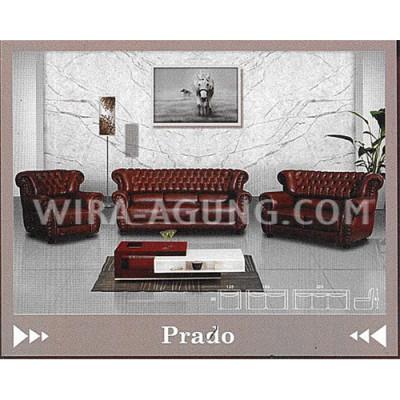 Prado