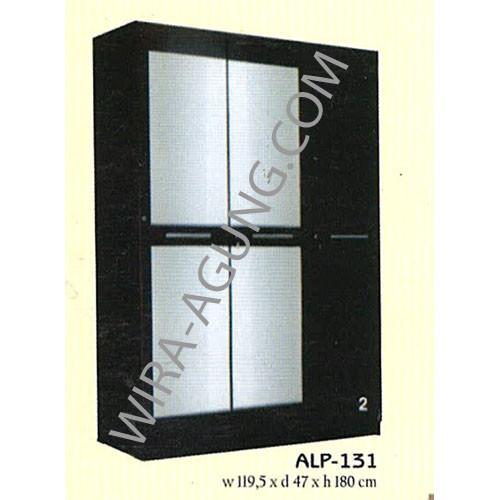 ALP-131