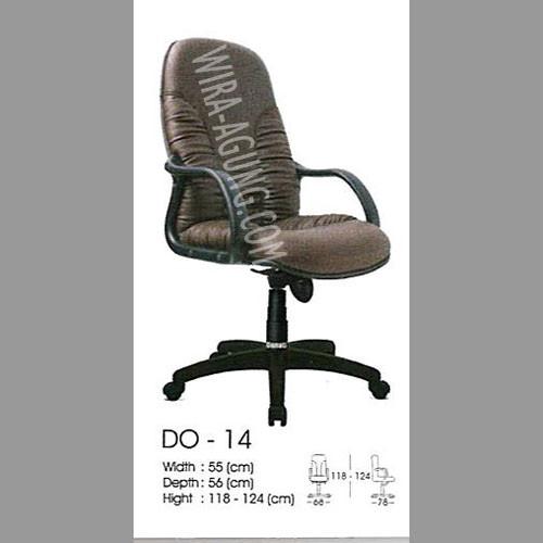 DO-14