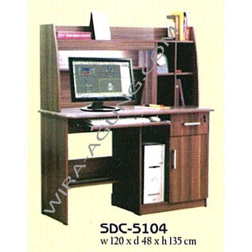 SDC-5104