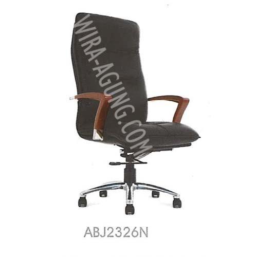 ABJ2326N