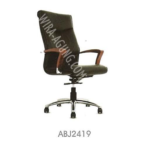 ABJ2419