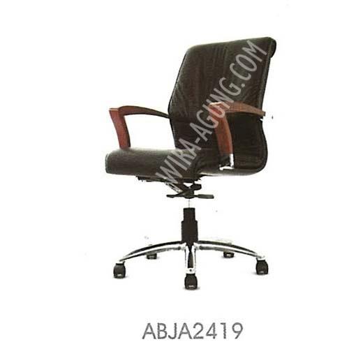 ABJA2419
