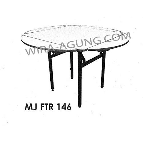 MJ-FTR-146
