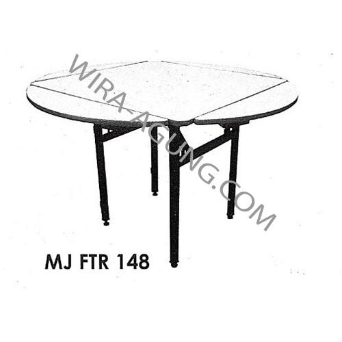 MJ-FTR-148