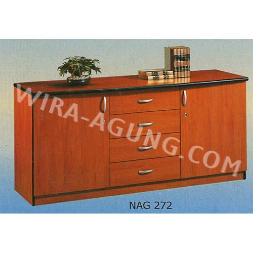 NAG-272