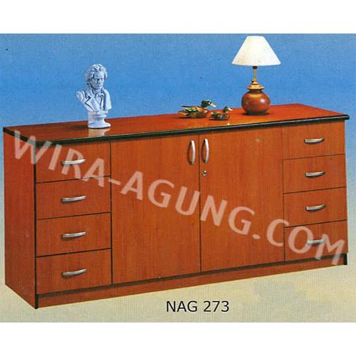 NAG-273