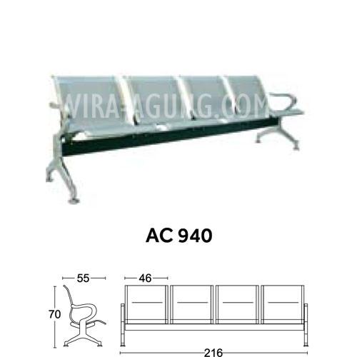 AC-940.jpg