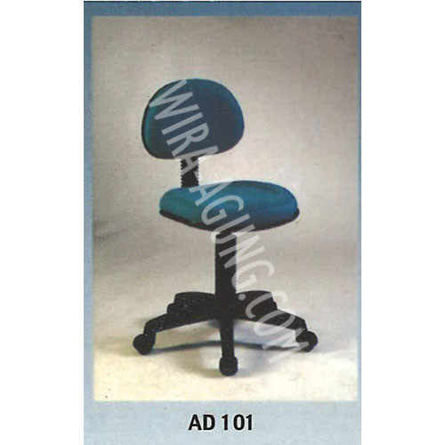 AD-101
