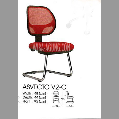 ASVECTO-V2-C.jpg