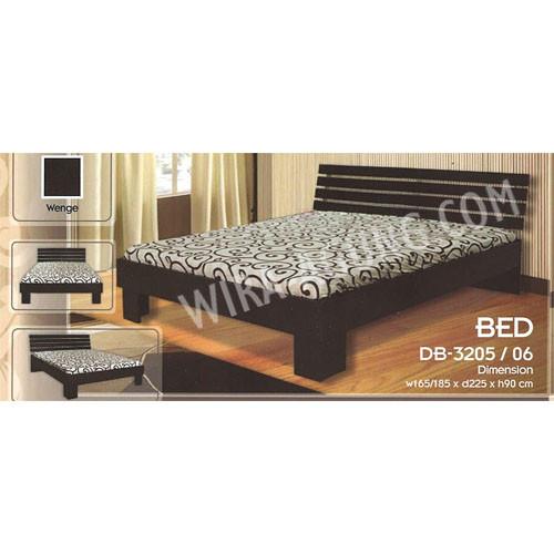 BED-DB-3205.jpg
