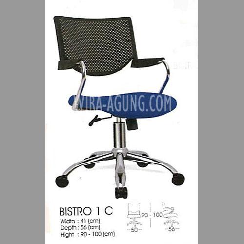 BISTRO-1-C.jpg