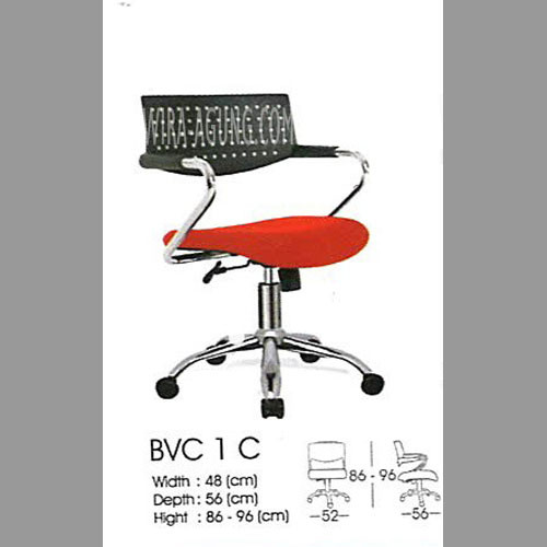 BVC-1-C.jpg