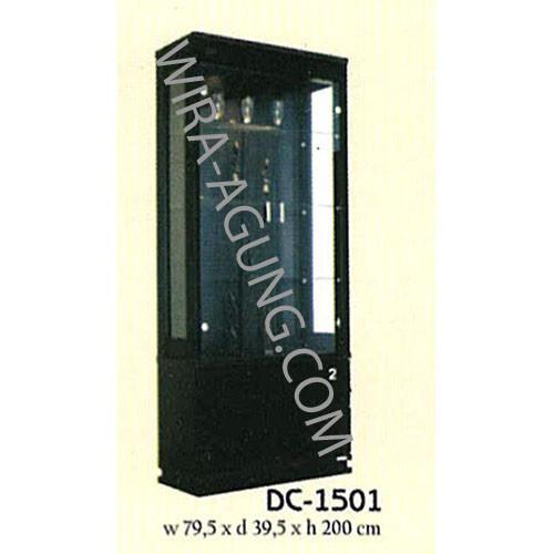 DC-15011.jpg