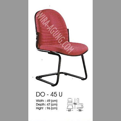 DO-45-U.jpg