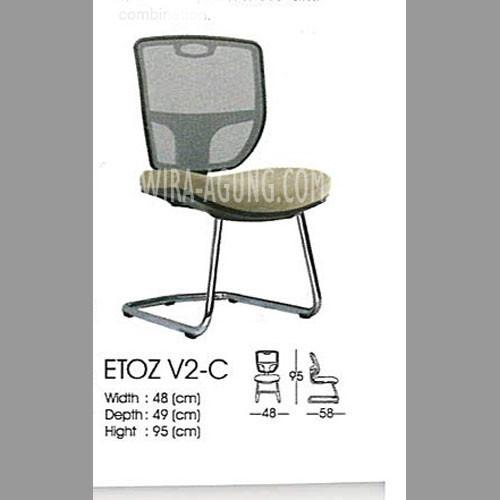 ETOZ-V2-C.jpg