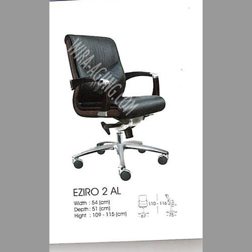EZIRO-2-AL.jpg