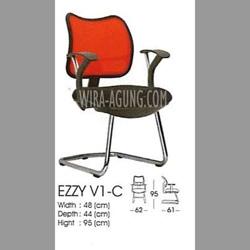 EZZY-V1-C.jpg