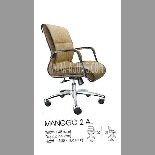 MANGGO-2-AL.jpg