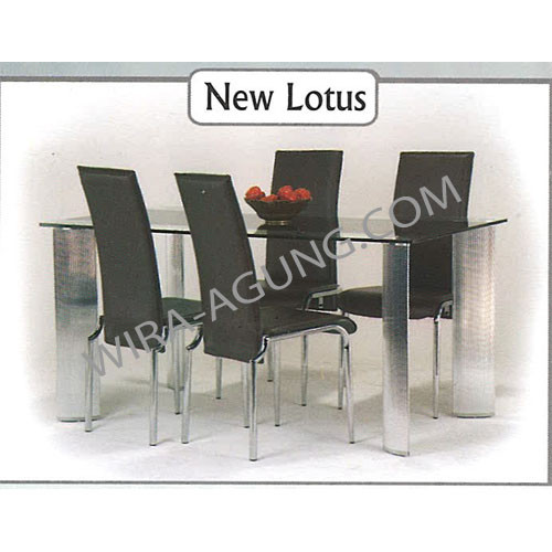 NEW-LOTUS
