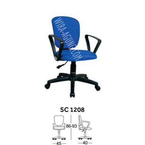 SC-1208.jpg