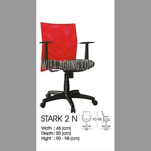 STARK-2-N.jpg
