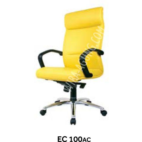EC-100AC.jpg