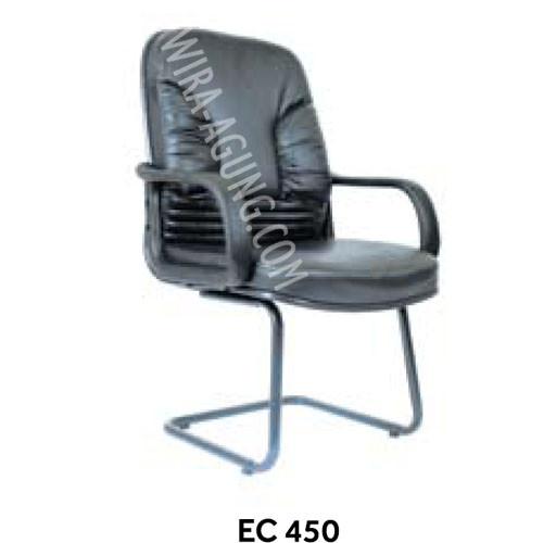EC-450.jpg