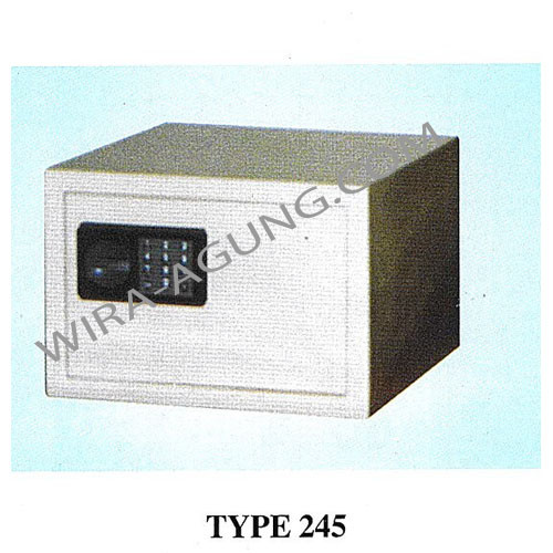 HOTEL-ROOM-SAFE-TYPE-245.jpg