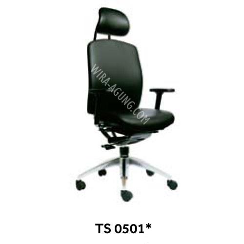 TS-0501.jpg