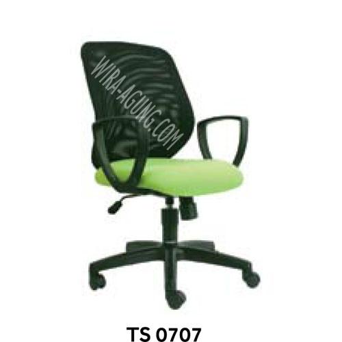 TS-0707.jpg