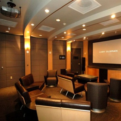 Projector & Display