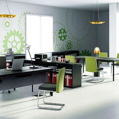 Office Furniture