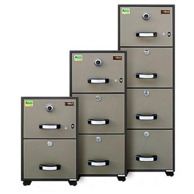 Fireproof Filing Cabinet